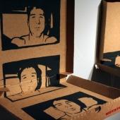 pizzaboxesdetail