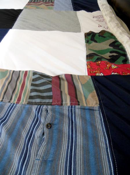 memory-quilt-tshirts-1